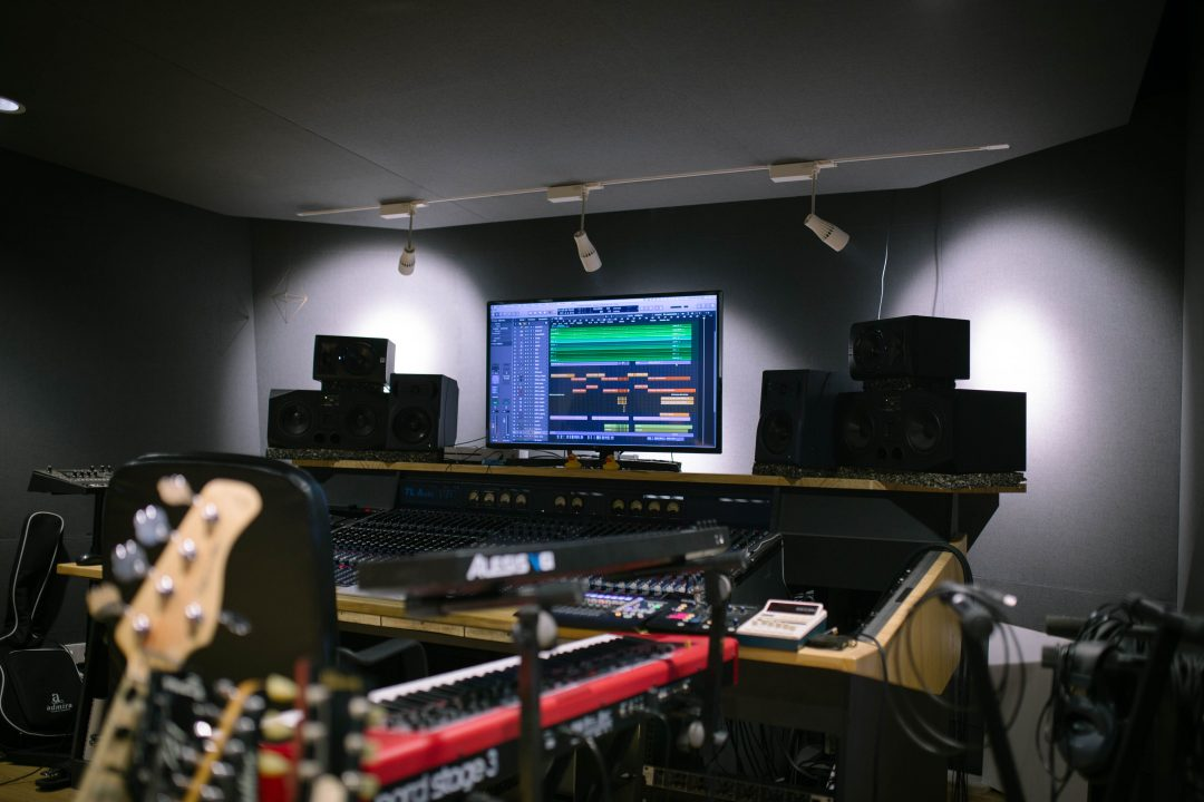 Audiokarkon12