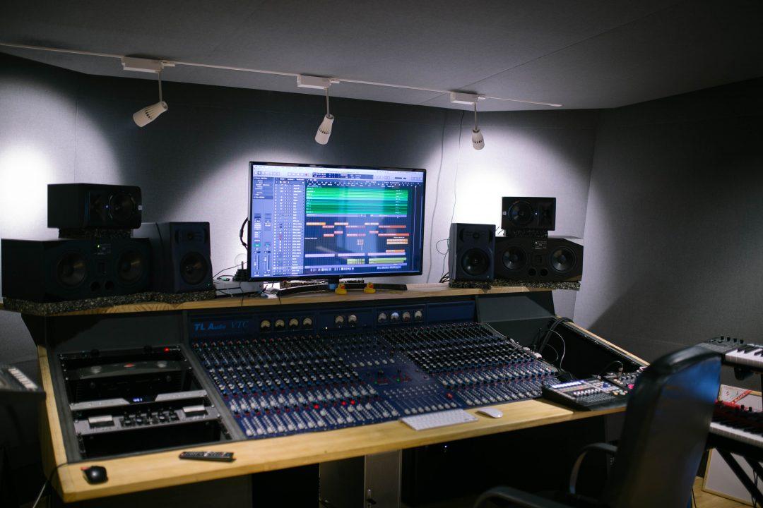 Audiokarkon13